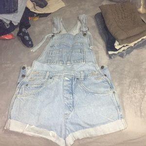 whooz booz jeans